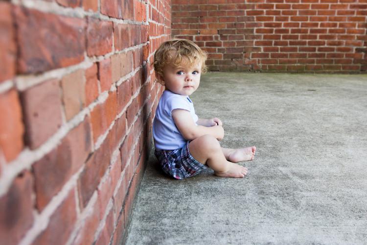 Bethany Darin Photography