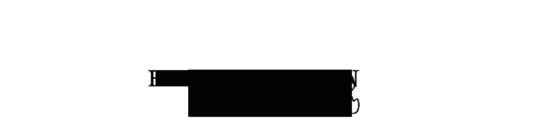 Bethany Darin Photography logo